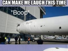 Plane Memes - plane meme weknowmemes