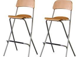 bar stools decoration splendid kitchen island legs metal with