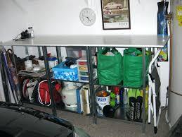 Garage Shelving System by Storageikea Garage Storage Cabinets Ikea Hacks U2013 Venidami Us