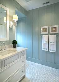 wainscoting bathroom ideas pictures wainscoting bathroom bathroom modern bathroom crown molding design