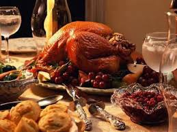 turkey out top sarasota area thanksgiving dinner destinations