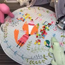 Cheap Childrens Rugs Online Get Cheap Cotton Kids Rugs Aliexpress Com Alibaba Group
