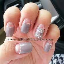 latest nail design images nail art designs
