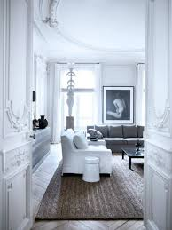 Best  French Interiors Ideas On Pinterest French Interior - French modern interior design