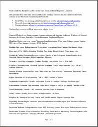 essay test sample business ethics essay ethics essays business ethics research paper business ethics essay exam questions 91 121 113 106 business ethics essay exam questions