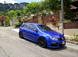 auto world guest post owner u0027s review 2010 volkswagen golf r mk6
