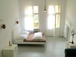 Schlafzimmer Ideen Berlin Traumhaftes Schlafzimmer In Berliner Altbauwohnung Berlin