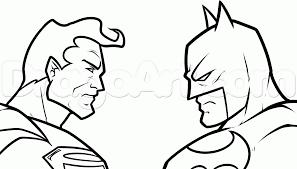 batman car drawing 11 how to draw batman vs superman