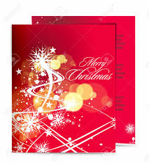Designs Of Menu Card Christmas Template Designs Of Menu With Best Used Of Your Flyer