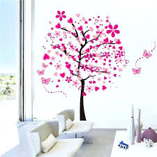 chambre princesse stickers muraux chambre fille idee couleur peinture chambre garcon