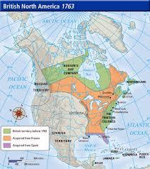america map ohio nc09 britishnamericam jpg