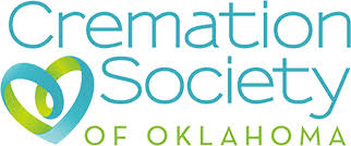 cremation society of america cremation in tulsa oklahoma cremation society
