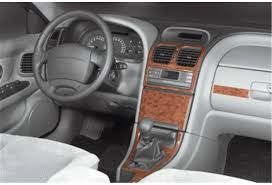 renault megane 2005 interior renault laguna 02 01 03 05 interior dashboard trim kit dashtrim