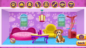 my pet house decoration games android apps on google play