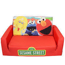 Winnie The Pooh Sofa Winnie The Pooh Couch For Kids On The Hunt