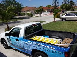 Best Swimming Pool Cleaner Pool Service Miami Pool Cleaning Miami 305 321 1908