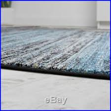 Quality Rugs New Modern Rug Carpet Small Extra Large Quality Rugs Carpets Grey
