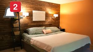 bedroom lamps bed wall light with best bedroom lamps ideas youtube and 4
