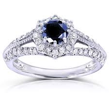 10 best u0027s day deals on engagement rings