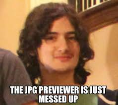 Smug Meme - meme creator smug meme generator at memecreator org