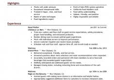 Samples Resumes For Customer Service by Download Sample Resume Skills For Customer Service