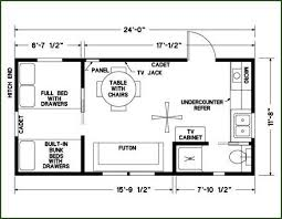 building plans for cabins 12 x 24 cabin floor plans search cabin coolness
