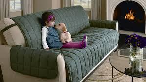 Sofa Chair Covers For Sale Sofa A Wonderful Pet Sofa Protector Noteworthy Water Repellent