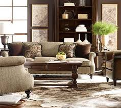 Living Room Furniture Sale Room To Room Furniture There S No Place Like Home