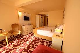 home en spa hotel vita