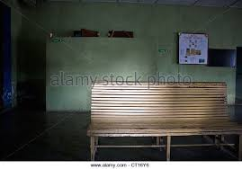 Waiting Area Bench Bench Waiting Room Stock Photos U0026 Bench Waiting Room Stock Images