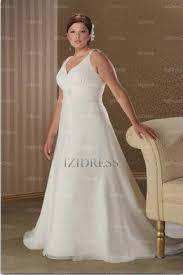 izidress robe de mari e 57 best robe mariee images on wedding dress boleros
