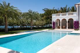luxury homes claremont companies