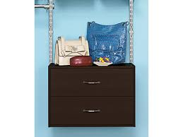 Rubbermaid Changing Table Add On Drawer Cube Rubbermaid