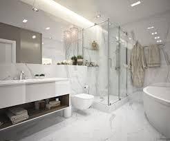 minimalist bathroom design ideas which combine with simple and