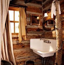 small rustic bathroom ideas 145 best small bathroom ideas images on bathroom ideas