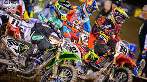 pro motocross schedule 2017 supercross u0026 motocross race team predictions