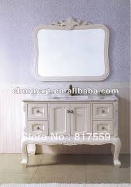 bathroom vanity base cabinets amusing 14 bathroom corner sink base cabinet vanity cabinets