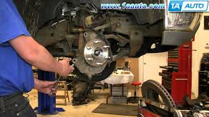 http www 1aauto com wheel bearing and hub assembly front i