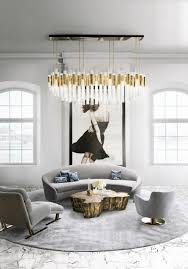 Chandelier Lighting Fixtures by Luxxu U0027s Best Lighting Fixtures In Your Hands In No Time
