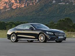 mercedes benz s65 amg coupe 2015 pictures information u0026 specs