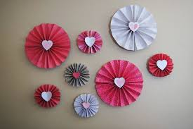 day gifts craftshady craftshady valentines craft ideas kids craftshady craftshady
