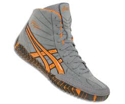 black friday asics shoes 13 best wrestling shoes images on pinterest wrestling shoes