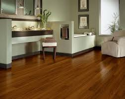Luxury Vinyl Bathroom Flooring 8 Best Luxury Vinyl Plank Images On Pinterest Luxury Vinyl Plank