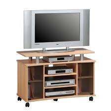 Wohnzimmerschrank Willhaben Tv Tisch Wohnzimmer Temahome Move Nussbaum Fwz Wunderbar Ocmshop
