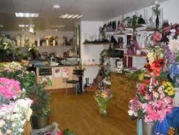 florist shops flower delivery burnham on sea somerset rosemary s florist