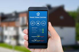 Technology Home by 6 Home Safety And Tech Devices For 2017 Propertycasualty360