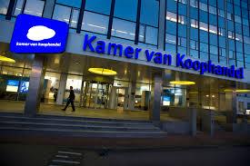 chambre de commerce pays bas best of industrie und handelskammer niederlande