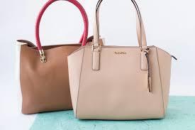 authentic designer handbags authentic designer handbags how to spot a handbag from an