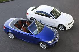 bmw 135i coupe 0 60 2010 bmw 135i coupe and convertible review top speed
