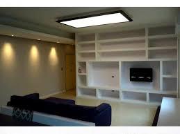 soggiorno mery varazze emejing soggiorno mery varazze contemporary home design